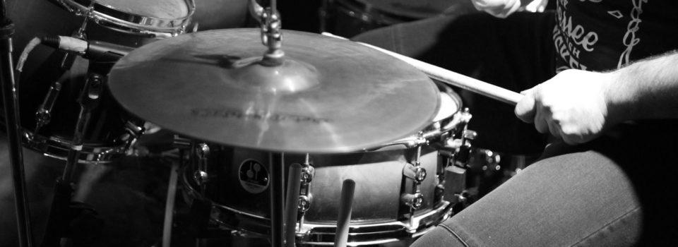 Drumlessversion